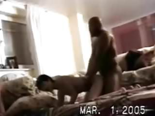 Shout porn Korean housewife ass blasted by bbc shouting fuck my ass