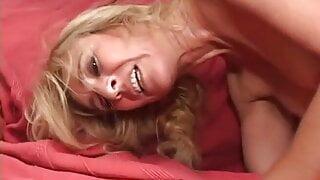 MILF Nasty Tales - (The Vintage Experience) - VOL #24