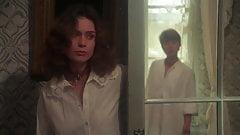 История о (1975)