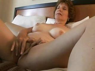 Jamie lyn porn Hot 50 29 amy lyn