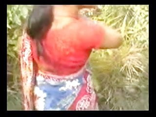 Hairy pussy indians Indian village lady with natural hairy pussy outdoor sex