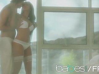 Richi nude Hot couple selena rose richie calhoun fuck romantically