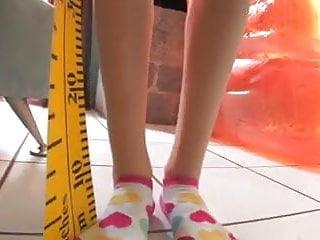 Tiny girl fucked video Tiny girl fucked hard