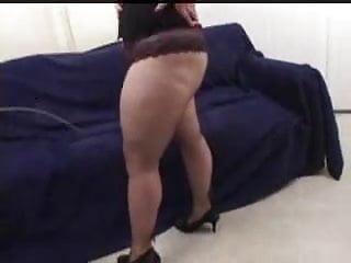 Pantyhose top 100 - Bbw threesome sex..rdl