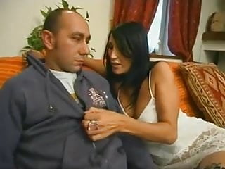 The sleeping dictionary sex clip Papa- - a nice sex clip