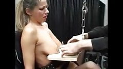 titty pain g123t