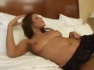 Hot hispanic girls fucking Hot hot hot hispanic