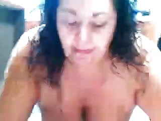 Blow jobs street Reyna cruz queen of blow jobs