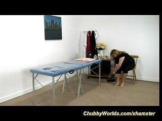 Bbw massage on cl Hot bbw massage fuck