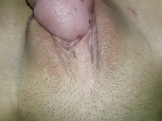 Close up pussy penetration videos - Close-up penetration hd