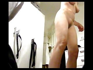 Cheating wife naked Wife naked