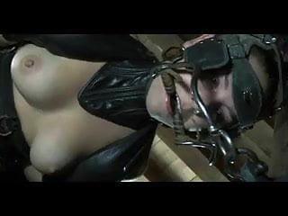 Bdsm humiliation training - Ponyslave pervert bdsm outdoor training