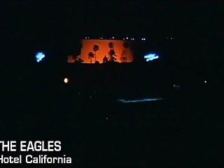 Nude juliette lewis kalifornia - Kalifornia