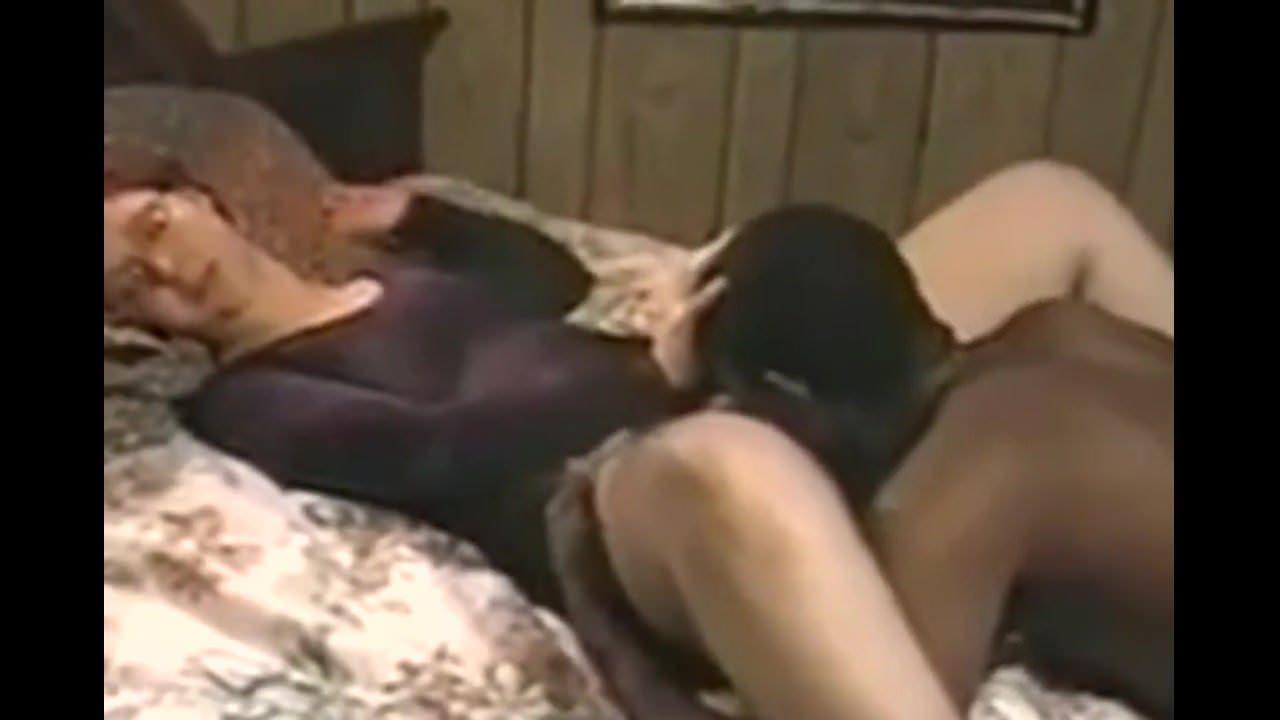 Amateur Cuckold Wife Loves Bbc