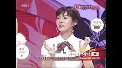 Asada Emi – Japanese Woman and South Korean Guy