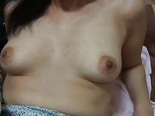 Amature milf cum photos - Japanese amature milf