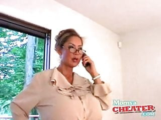 Asian bosom - Legendary minka xxx
