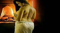 Bhavi hindi hot sex story