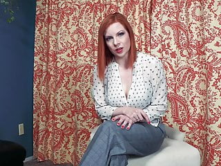 Adult fantasy phone ladies - Lady fyre -therapy for your fantasies make me bi femdom