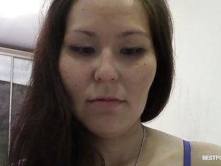 Hot nasty transvestites - Hot nasty russian webcam babe want to chat