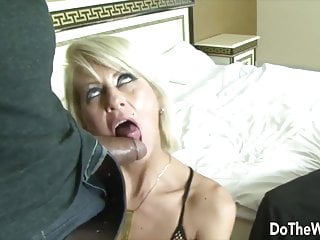 Sex mature housewives Do the wife - mature housewives sucking dick compilation 1