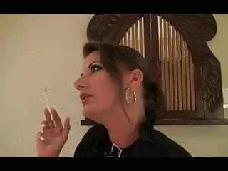 Ronandrews smoking fetish links Smoking fetish 156