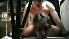 Teen Enjoys Being Fucked, Free Teen Fucked Porn Video 28 ja