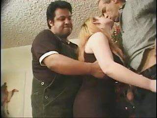 Miranda cosgrove bikini Big tit hairy chub miranda takes on two guys