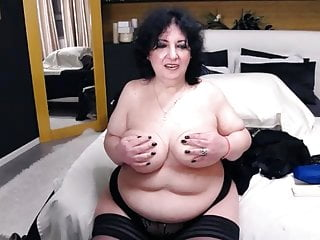 Shemale ts free chat - Free live sex chat with maturedora d63