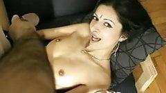 Bollywood Indian Bhabhi Madhuri Compilation