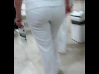 Transparent latex nurse outfits A nurse and a nice transparency