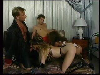 Vintage oaks sh 46 comal texas Sh retro two horny ladies riding cocks