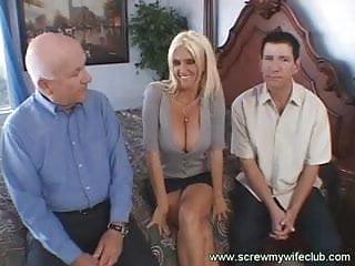 Free nude salli richardson whitfield - Mrs. richardson had a great sex