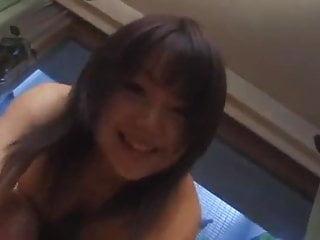 Asian doll uncut 4 Fuck doll 4-akari kurosaki-by packmans