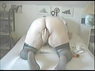 2 on 2 sex 2 sex toys