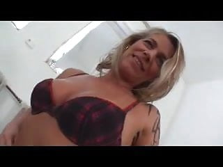 Unbelievable sexy shemales - Mature bitch shows her unbelievable nice pussy by troc