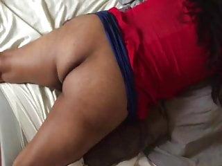 Man bondage black Bdsm bondage black extrem spanking amateur