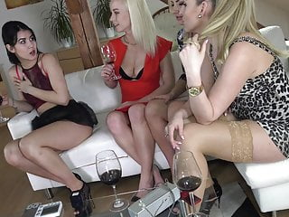 Sexy wedgie video - Wedgie queens upskirts party, pure legs, super sexy asses 4k