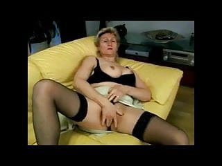Masturbation vieille femme Vieilles salopes 123 bvr
