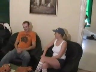 Milf baseball - Baseball playing woman jerks off her friend wf