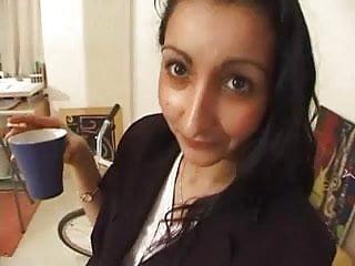 Pornos arabe Casting porno avec une beurette