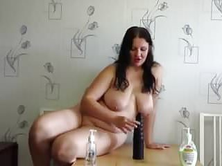 Mature woman with big breast - Anal mature woman with big tits
