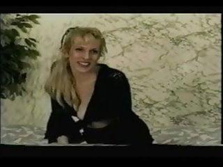 Randys dick Randi storm - sex with dick nasty, anal creampie