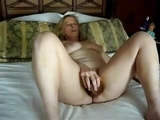 Gay sex in vernon texas Texas housewife prefers huge toys webcam movie