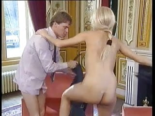 Shambles vintage - Kinky vintage fun 19 full movie
