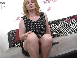 Naughty son gay Naughty mom getting fucked by son