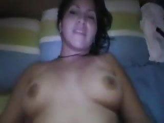 Richard deanl look alike nude ook Desi look alike puta