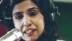 New Pakistani Viral sex video