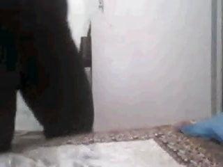 Svetlana nude skirt milk Svetlana caught on skype