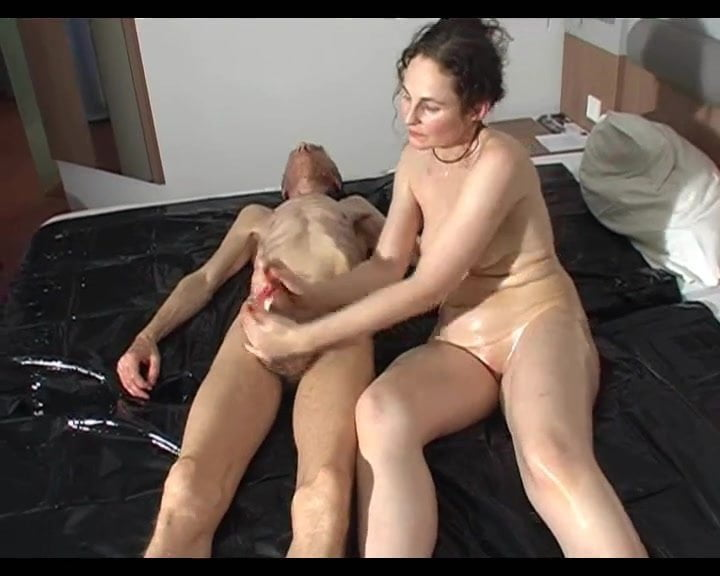 Interracial Mutter Cosplay Castingsex